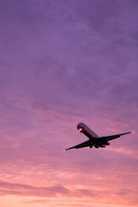 landing-1450778