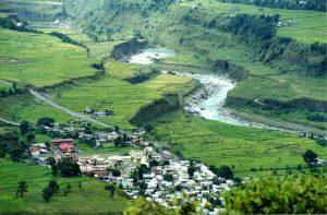 nepal-pokara-1475073