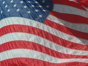 united-states-flag-1423259-300x223