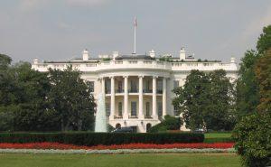white-house-1225488-300x185